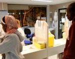 Sanidad reclama a Madrid 306 millones por la asistencia a desplazados y extranjeros