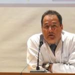 Cesar Gomez Derch
