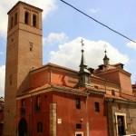 Visita Guiada: El Madrid medieval: tras las huellas de San Isidro