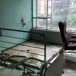 La Asamblea insta a Cifuentes a rehabilitar Puerta de Hierro