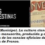 Exposiciones en Madrid esta semana