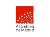 asambleademadrid6