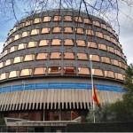 tribunalconstitucional2