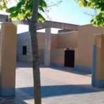La Atención Primaria de Balears tiene el cupo de pacientes más alto de toda España