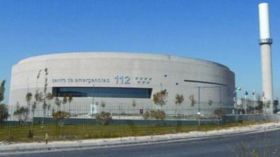[@Madridiario] Convocada huelga en el Centro de Coordinación de Emergencias 112 de la CM