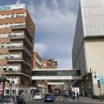 Hospital Clinic de Valencia