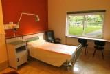 Hospital Virgen de la Poveda1