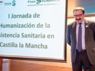 Jesus Fernandez1