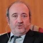 Jose Manuel Aranda
