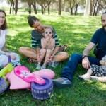 Salud Infantil2