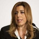 Susana Diaz3