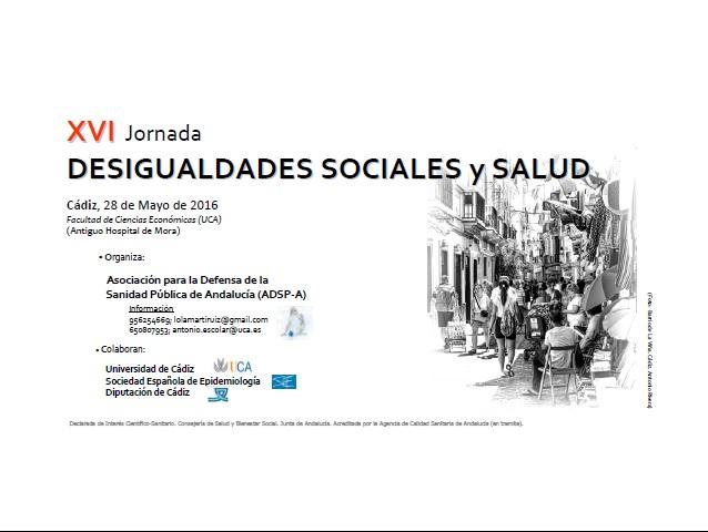 desigualdadessociales9