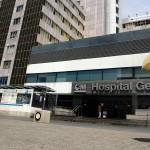 hospitallapaz9