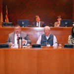 Aragón aprueba un Plan de Enfermedades Raras propuesto por FEDER