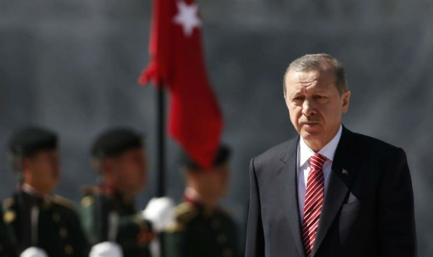 El golpe de estado fallido se lleva por delante el sistema sanitario turco