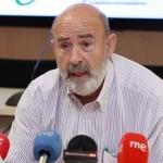 Fernando Molina1