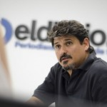 Jose Luis Sanz
