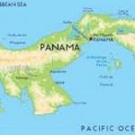 Muertes por la gripe A se elevan a 60 en Panamá