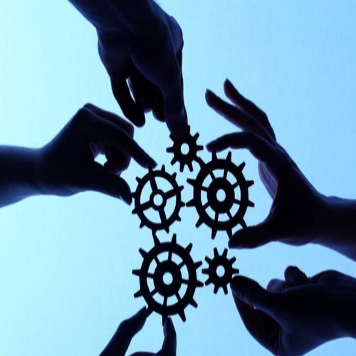 Podemos necesita metodología inclusiva y mediadores para cohesionar el proyecto si no quiere fracasar