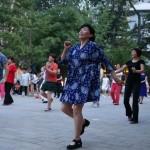 Asia, el continente más poblado, afronta complicados retos en cada país