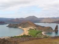 Sequía Islas