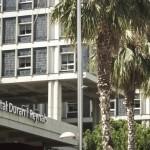 hospital Duran i Reynals
