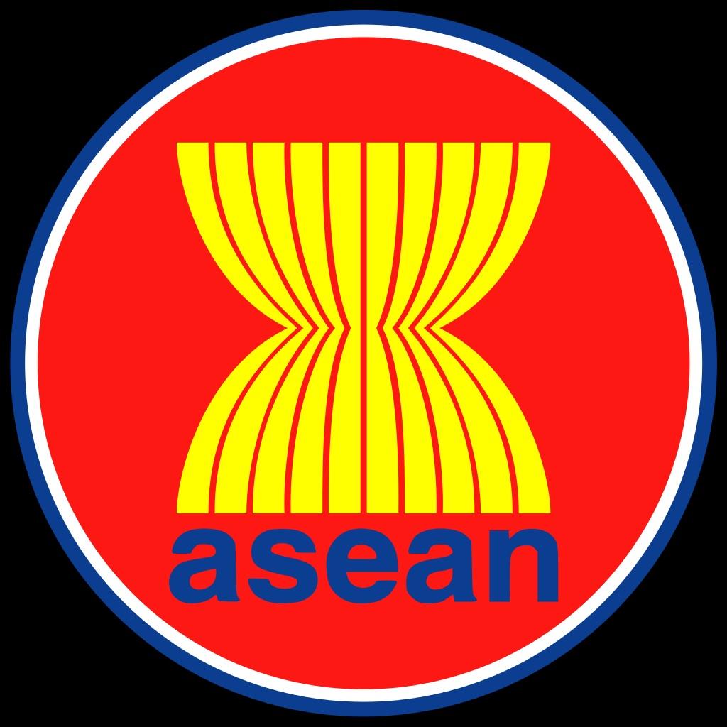 Los países de la Asociación de Naciones del Sureste Asiático (Asean) proponen fortalecer intercambios y cooperaciones de educación con China