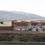 Centro Penitenciario Cuenca