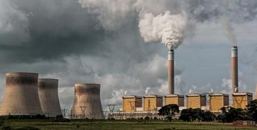 """Ecologistas denuncia la """"alarmante"""" subida de gases de efecto invernadero en España"""