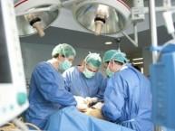 Derivacion de pacientes