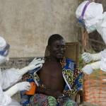 Dos años desde la declaración del brote de Ébola en África Occidental