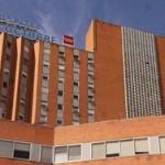 La privatización de los servicios no sanitarios no se detiene: esta vez en el Hospital 12 de Octubre