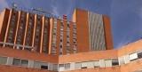 Hospital Doce de Octubre