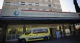 Hospital Gregorio Marañon1