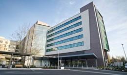 Hospital Infantil de Seattle