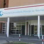 """De las """"represalias"""" al """"mobbing"""": el personal no sanitario estalla contra la gerencia del Hospital de Alcalá"""