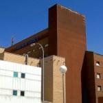 El hospital de gestión privada ahoga al público de Móstoles