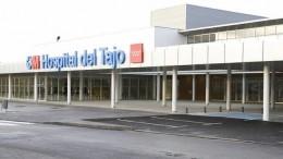 Hospital del Tajo2