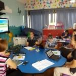 Estudiantes del TEC crean app para el Hospital de Niños