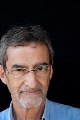 Joan Ramon Laporte1