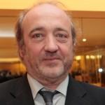 Jose Manuel Aranda2