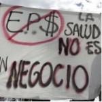 México: los servicios públicos de salud, en la mira privatizadora