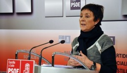 Listas de espera CyL PSOE