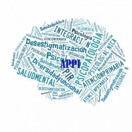 Psicologos Sanidad Publica