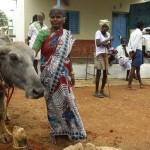 Ser mujer no tiene por qué ser sinónimo de condena en la India rural