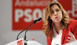 Susana Diaz4
