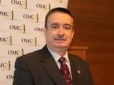 Vicente Matas