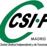 csif4