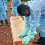 Sierra Leona sobrevive, pero con extrema dificultad