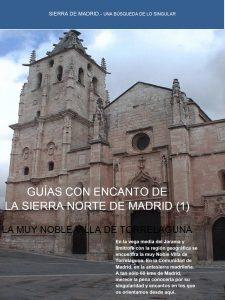 Guia de Torrelaguna